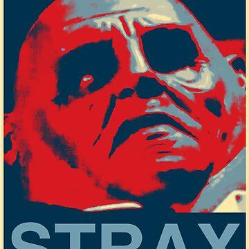 Strax by Gmac7
