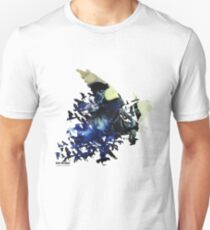 Scayrecrow - The Highwayman Unisex T-Shirt