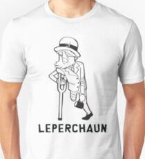 The Leperchaun T-Shirt