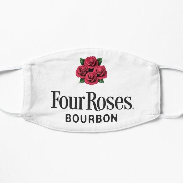 Four Roses Bourbon Whiskey  Mask
