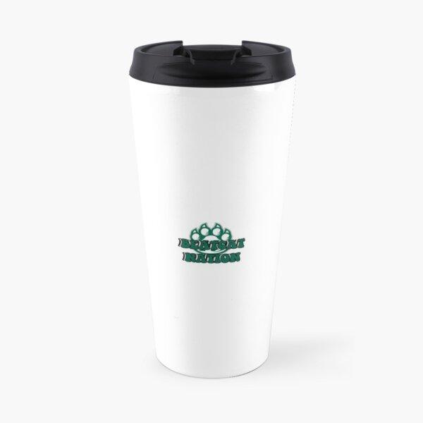 northwest missouri state Travel Mug