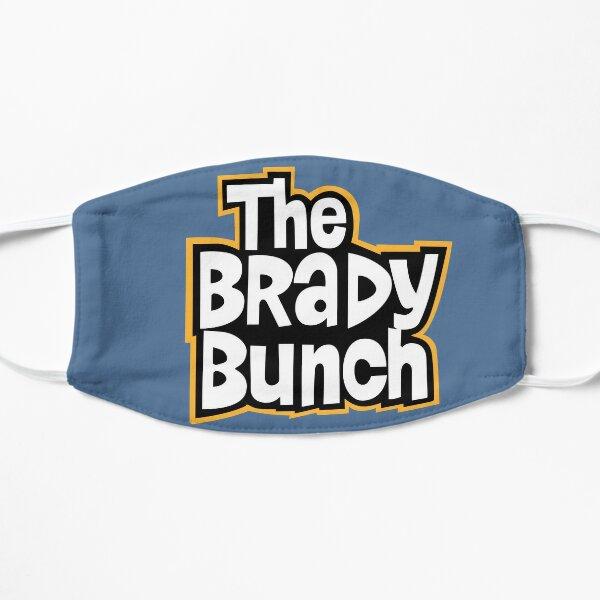 The Brady Bunch Shirt, Sticker, Hoodie, Mask Mask