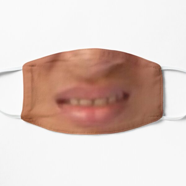 Rose from 90 day fiance Mask