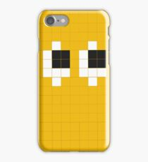 Clyde iPhone Case/Skin