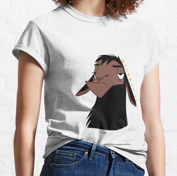 Kuzco Classic T-Shirt