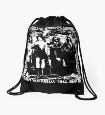 THE CRAFT - WE ARE THE WEIRDOS MISTER Drawstring Bag
