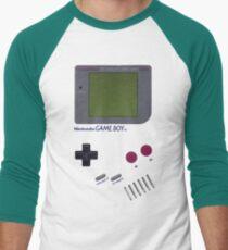 Nintendo GAME BOY T-Shirt