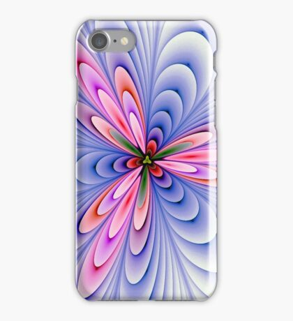 Spring Time--Available As Art Prints-Mugs,Cases,Duvets,T Shirts,Stickers,etc iPhone Case/Skin