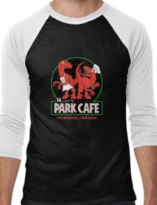 Raptors in the Kitchen T-Shirt
