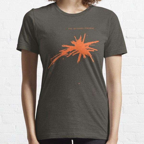 Bizarro Essential T-Shirt