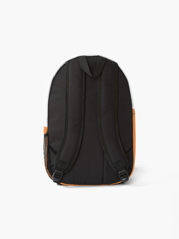 Alternate view of Cosima Orphan Black Backpack