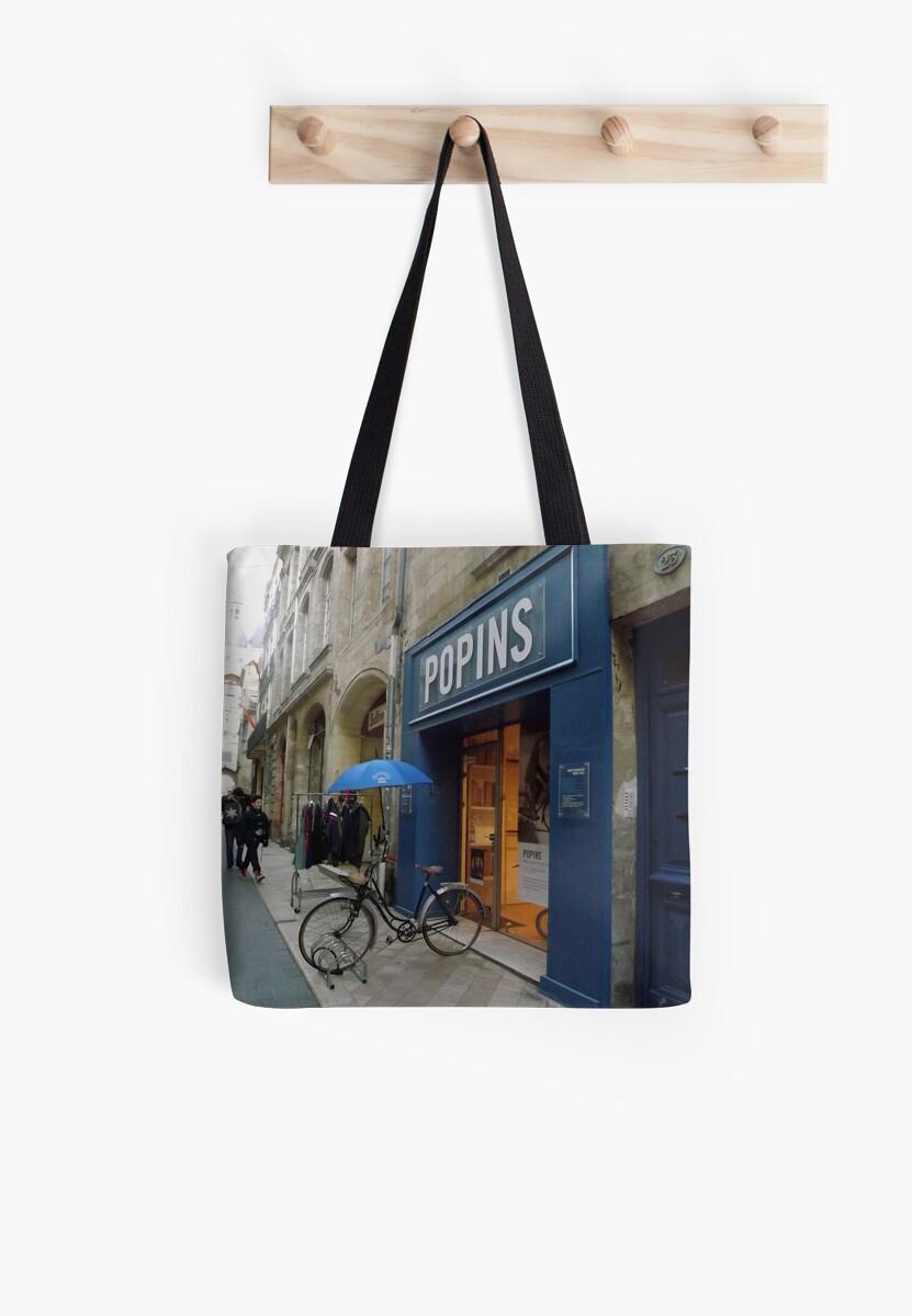 Bordeaux shop by graceloves