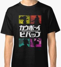 Melee Bebop Classic T-Shirt