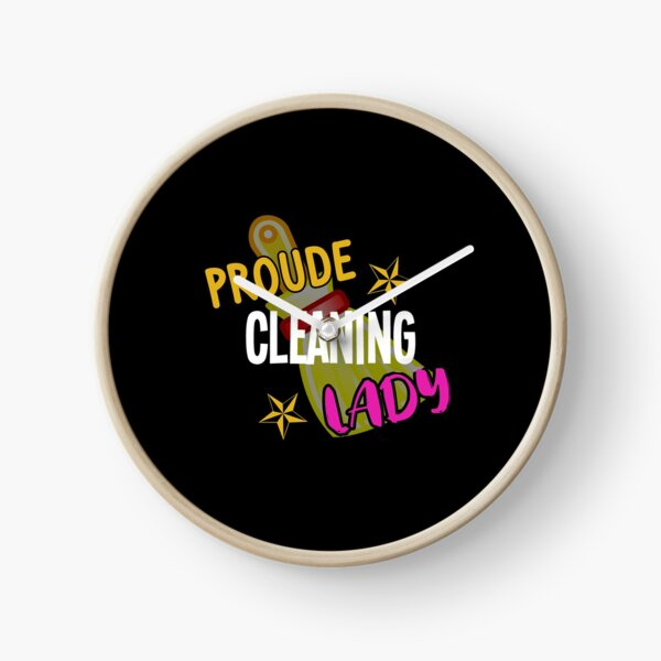 or cleaning power. Without a proper cleaning lady, some companies would sink into the dirt. Be proud to be a cleaner!                           On current occasions, football ghost games are played all over the world. A viewer  Clock