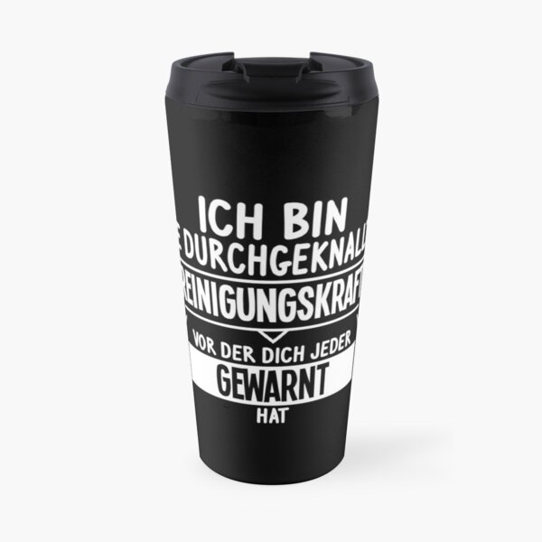 or cleaning power. Without a proper cleaning lady, some companies would sink into the dirt. Be proud to be a cleaner!                           On current occasions, football ghost games are played all over the world. A viewer  Travel Mug