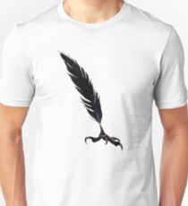 Carrion Quill T-Shirt