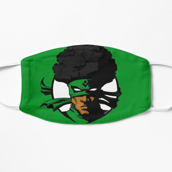 FREEDOM GRINDER - PAVO Small Mask