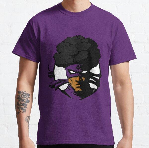 FREEDOM GRINDER - PAVO Classic T-Shirt
