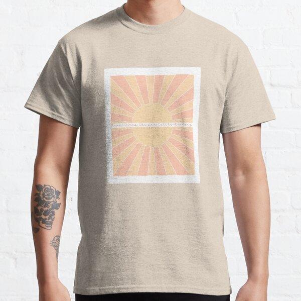 Little Darling Classic T-Shirt