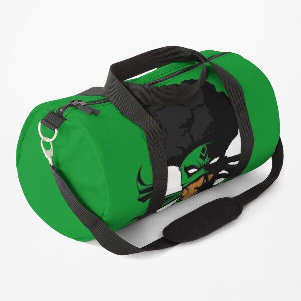 FREEDOM GRINDER - PAVO Duffle Bag