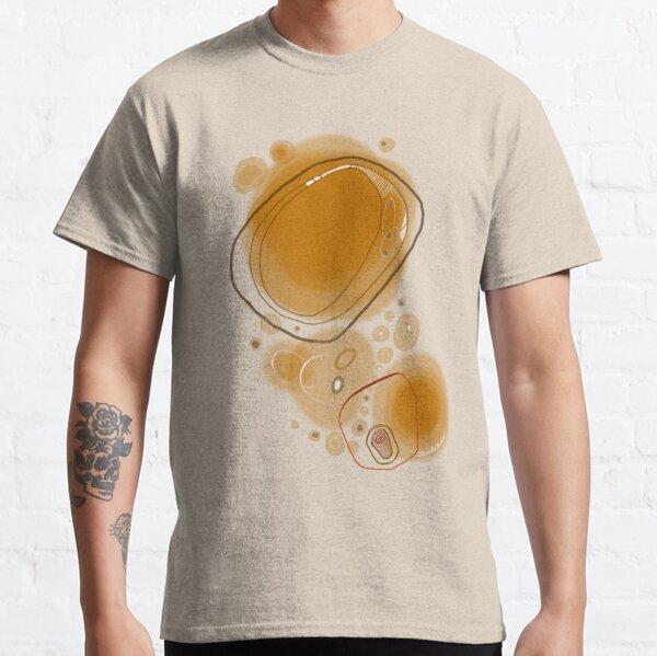 Congeal Classic T-Shirt