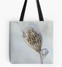 The Ice Queen ~ Tote Bag