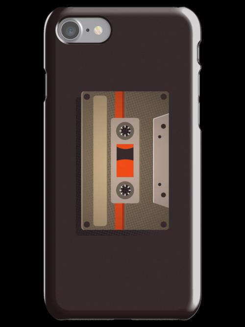Good Ol' Cassette by Sloorp