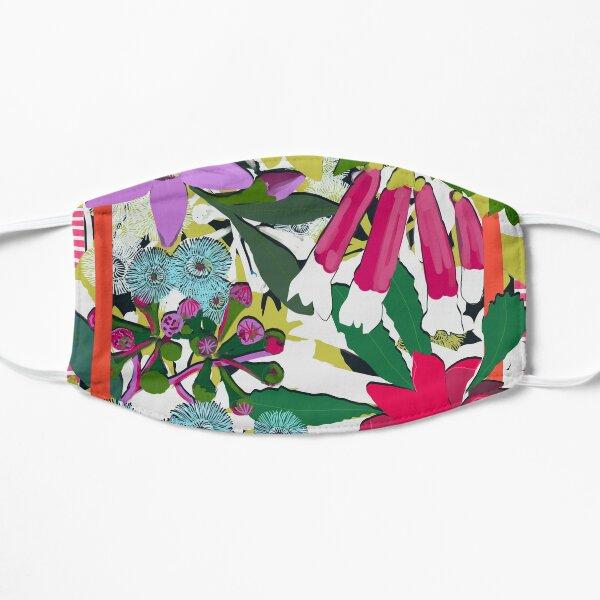 Sydney Botanical Garden Maske