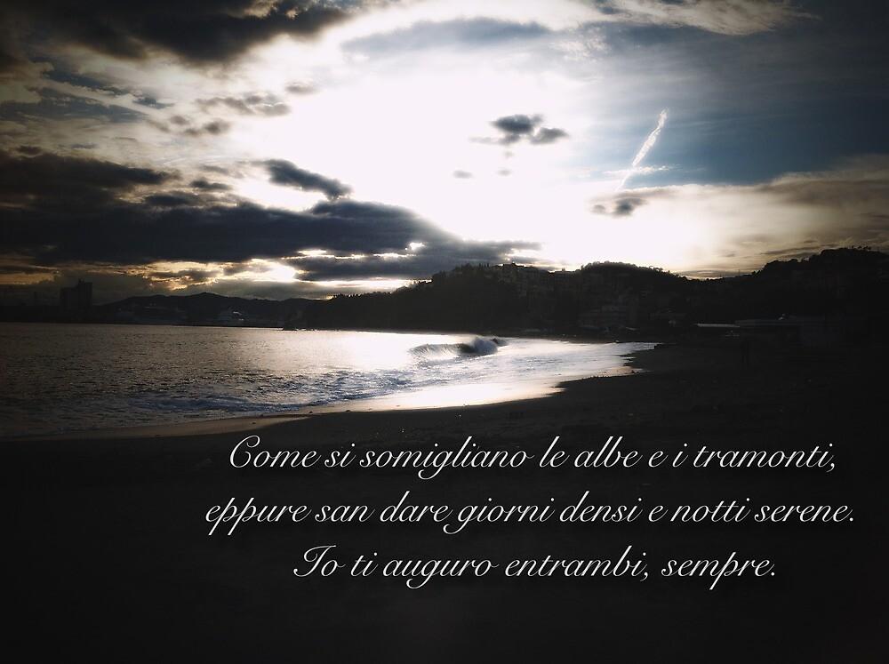Per te IV by Alisea