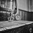 Ten O Clock  by JerryCordeiro