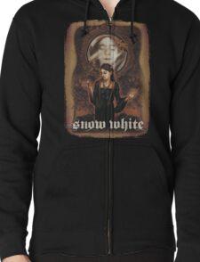 Renaissance Snow White T-Shirt