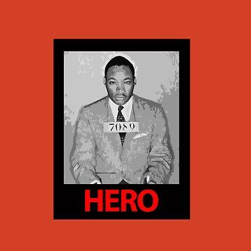 Hero by kempinsky