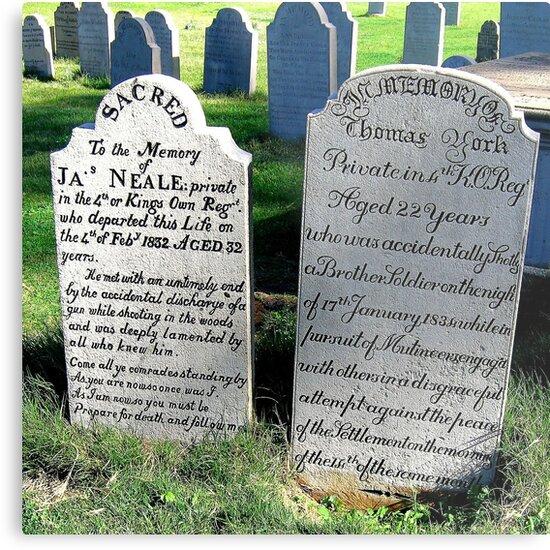 Untimely death by hans peðer alfreð olsen