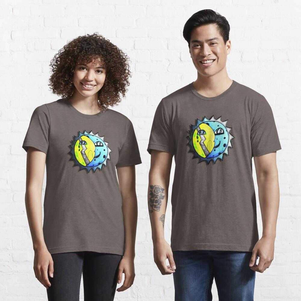 SadShine Essential T-Shirt