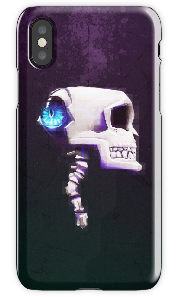 how to find lost iphone quot float quot iphone cases amp skins by lostshade redbubble 2862
