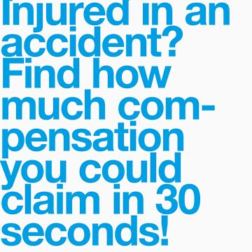 (Spam) Injured! (Cyan type) by poprock