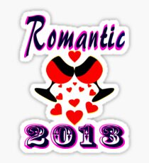 °•Ƹ̵̡Ӝ̵̨̄Ʒ♥Romantic 2013 Splendiferous Clothing & Stickers♥Ƹ̵̡Ӝ̵̨̄Ʒ•° Sticker