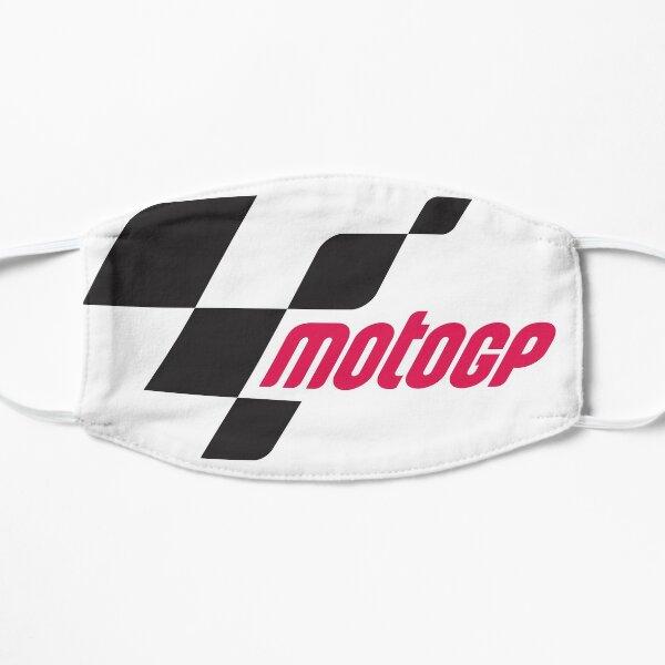 Moto gp Mask