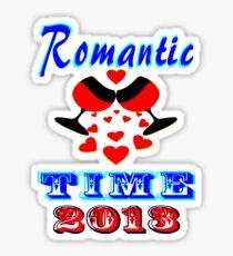°•Ƹ̵̡Ӝ̵̨̄Ʒ♥Romantic Time 2013 Splendiferous Clothing & Stickers♥Ƹ̵̡Ӝ̵̨̄Ʒ•° Sticker