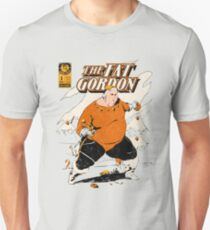 Fat Gordon T-Shirt