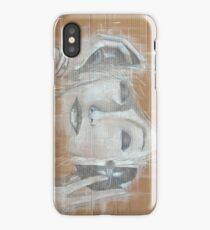 LoveMusic iPhone Case