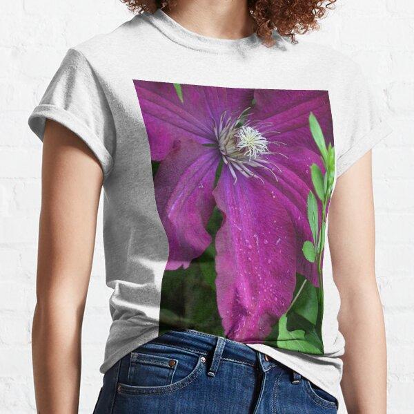 Attractive Classic T-Shirt