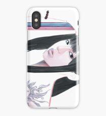 Emi iPhone Case