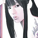 Emi by gbr1
