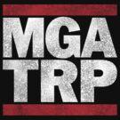 MGA TRP by Megatrip
