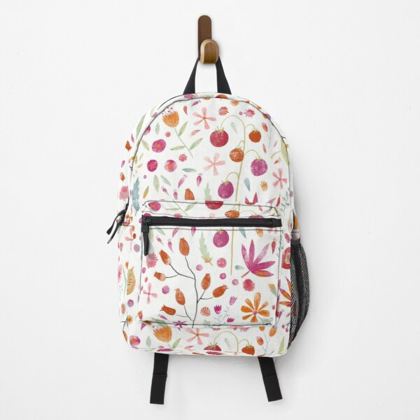 Last of the Crop Backpack
