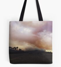 If I Let You Down Tote Bag
