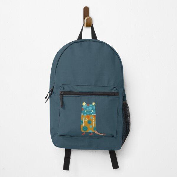 Monster Esme Backpack