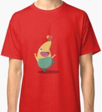 Ni No Kuni - Drippy Classic T-Shirt