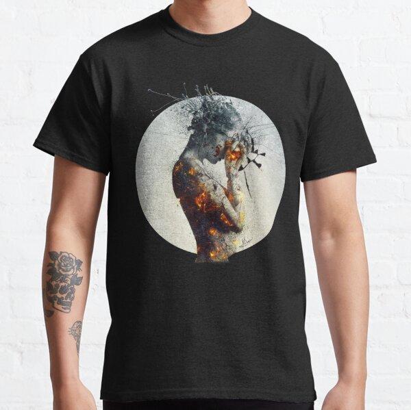 Deliberation Classic T-Shirt